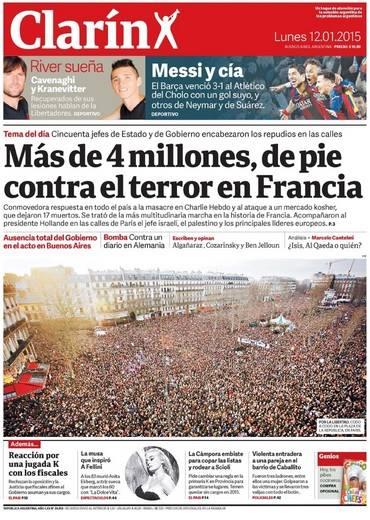 diario_Clarin_1de3_CFK