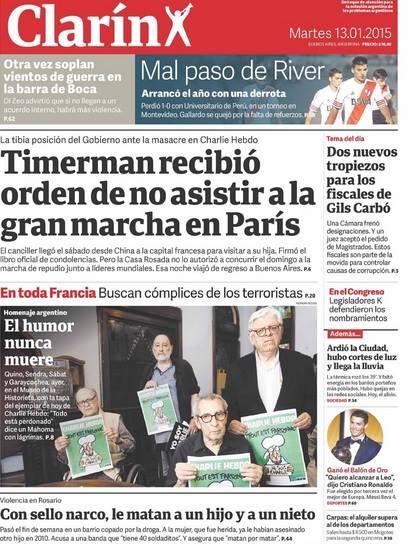 diario_Clarin_2de3_CFK
