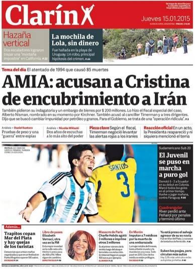 diario_Clarin_3de3_CFK