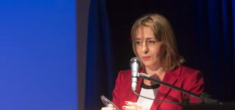 PODER JUDICIAL – Régimen | Tras dos años de presión lograron la renuncia de Gils Carbó.