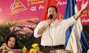 Ortega_discurso