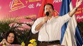 REGIÓN – Nicaragua | El Presidente Ortega dispuso un aumento de inversión social en el presupuesto vigente.