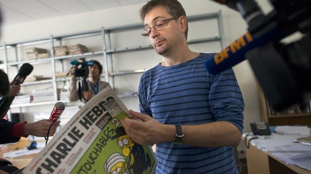 Revista_CharlieHebdo