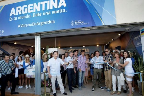 Turistas_ARGENTINA