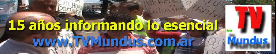 Banner_15anos_Ancho