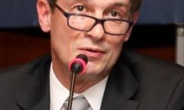 CORRUPCIÓN – Régimen | Otro Juez macrista tomará por un año el Juzgado vacante de Bonadío.
