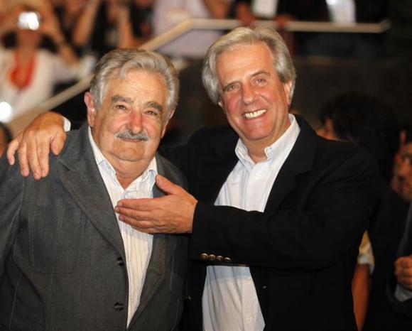 Tabare_Mujica_ANDES