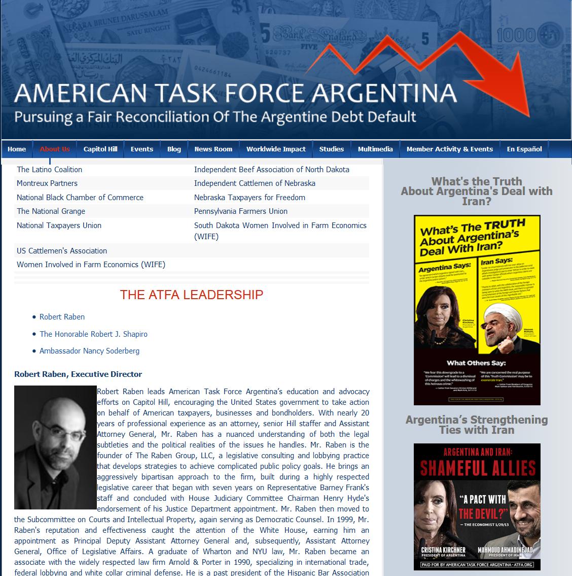CFK_nOTA_Banners41