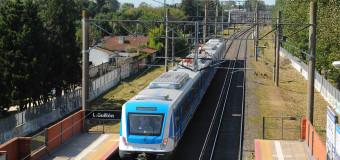TARIFAZOS – Régimen | Macri, dueño del 80 % de las líneas aumentó el colectivo a $ 15. En marzo subirà otro 20 %.