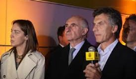 CORRUPCIÓN – Régimen | Macri duplicó su patrimonio en el último año.