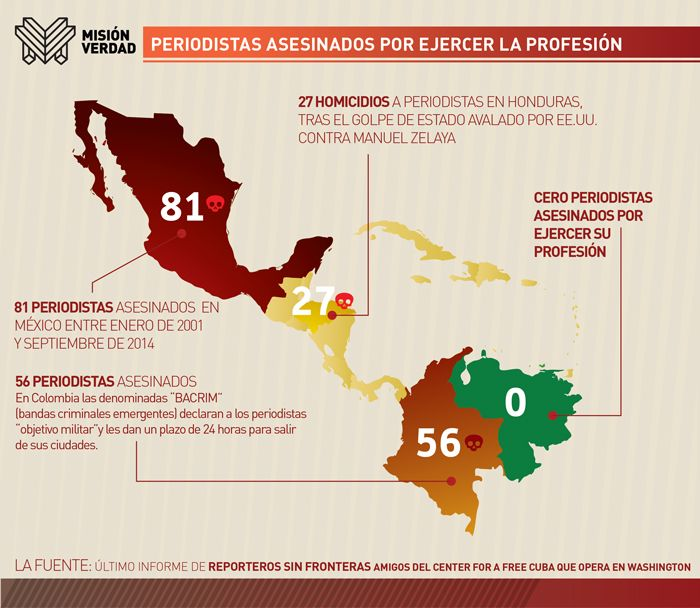 periodistas_3