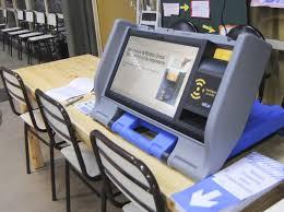 El macrismo quería asegurarse las elecciones de 2017 apelando a trampas en el software.
