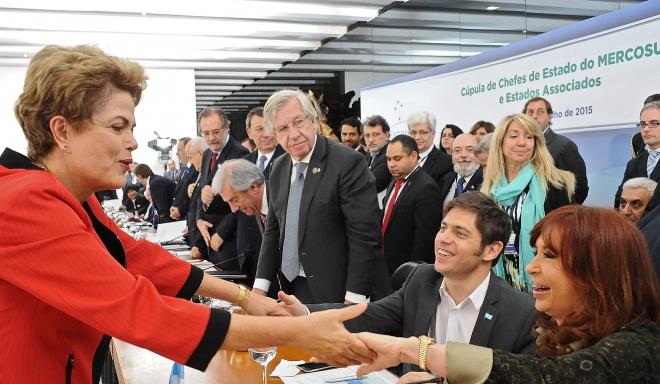 MERCOSUR_2015_bRASIL_01_CFK_Dilma