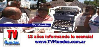 TV Mundus se renueva