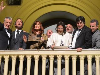 Cristina_Scioli_Gobernadores