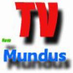 cropped-MATRIZ-TVMundus.jpg