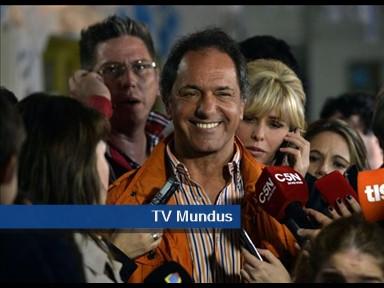 Scioli_TVMundus