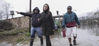 BUENOS AIRES – Régimen | Vidal no logra aprobar el presupuesto 2016 por sobreendeudamiento.