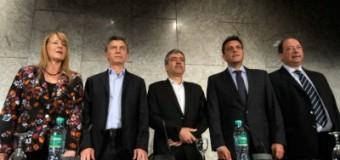 POLÍTICA – Elecciones 2015| Vergonzoso fallo de la justicia tucumana. Anuló las elecciones que ganó el FPV.