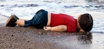 EDITORIAL – Europa | El viejo continente muestra sus peores miserias maltratando a inmigrantes y refugiados víctimas de ellos mismos.