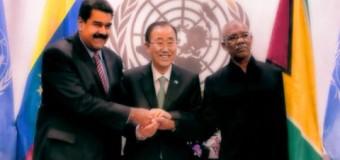 REGIÓN – Caribe | Maduro en la ONU: victoria diplomática en el frente guyanés