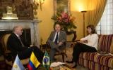 Timerman_Brasil_Colombia