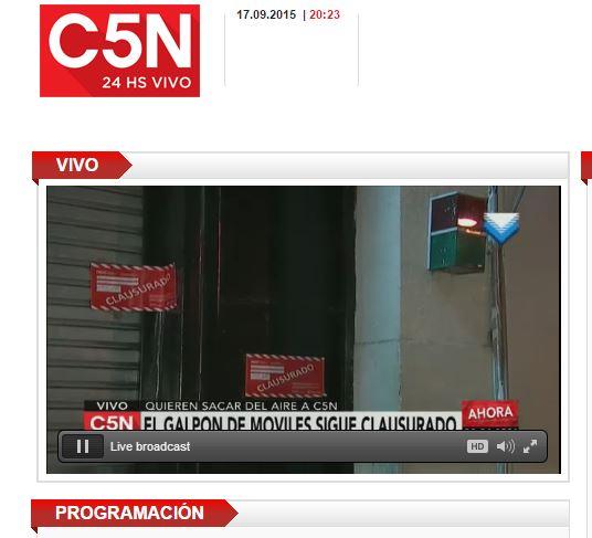 tv_c5n_clausurado