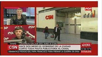 tv_c5n_clausurado_3