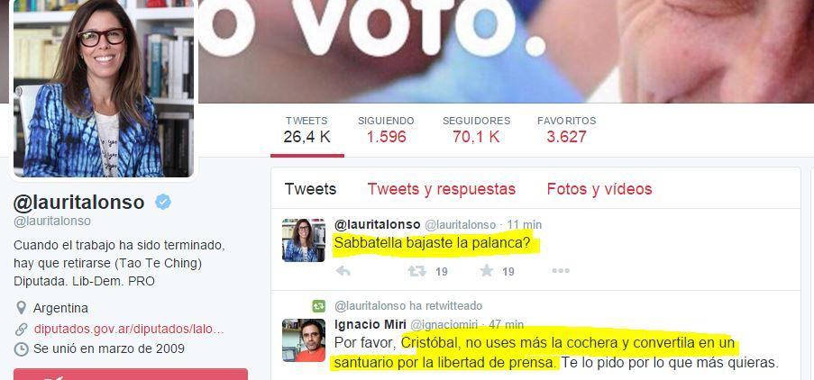 tv_c5n_clausurado_5_LauraAlonso