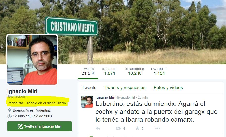 tv_c5n_clausurado_6_IgnacioMiri