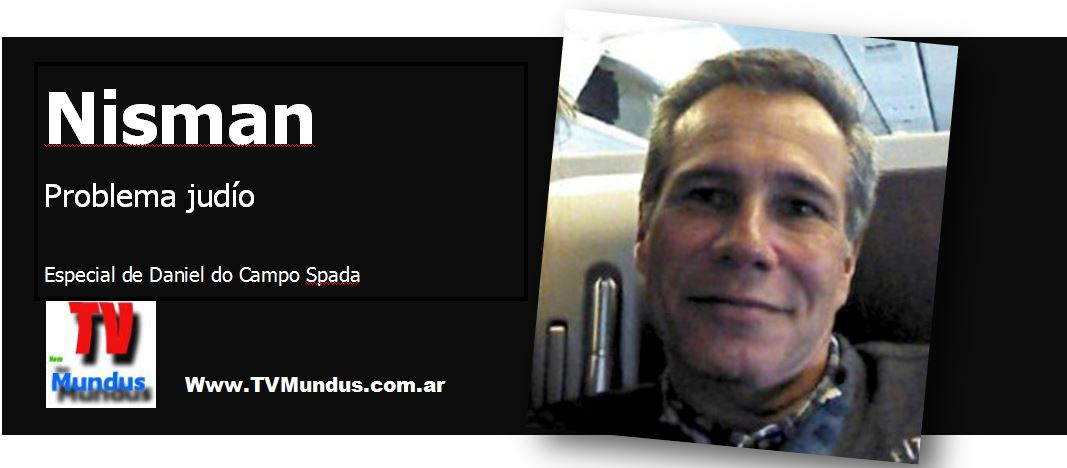 Banner_Nisman_Documental