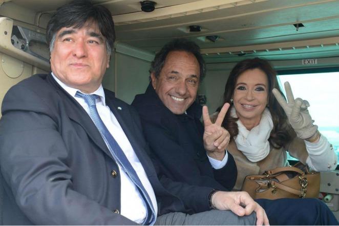 Cristina_Scioli_Zannini_helicoptero