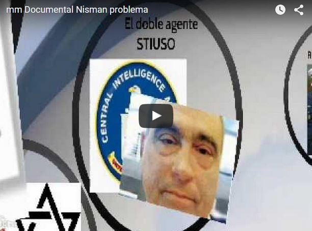 Nisman_Video
