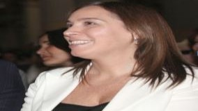 POLÍTICA – Elecciones 2015 | Sorpresiva Gobernadora en la Provincia de Buenos Aires.