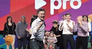 JUSTICIA – Régimen | Cubrieron  a Macri en el juicio oral por las escuchas telefónicas clandestinas.
