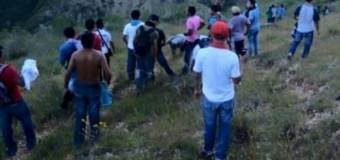 REGIÓN – México | Varios estudiantes heridos y detenidos tras choque con policías en México