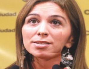 Vidal justificó los disparos contra el joven Lucas Cabello