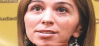 SEGURIDAD – Régimen | La Gobernadora María Vidal justificó los tiros de un policía metropolitano a un joven inocente en la puerta de la casa de este.