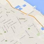 mapa_quilmes