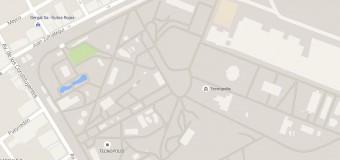 CORONAVIRUS |  El Ministerio de Cultura asignó la obra de modificación de Tecnópolis en estación sanitaria.
