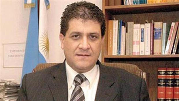 El Juez Luis Arias ordenó retrotraer la intervención del AFSCA y restituir a sus autoridades.