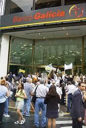 El viernes 4 faltaron pesos. ¿Acuerdo Moyano y Macri?