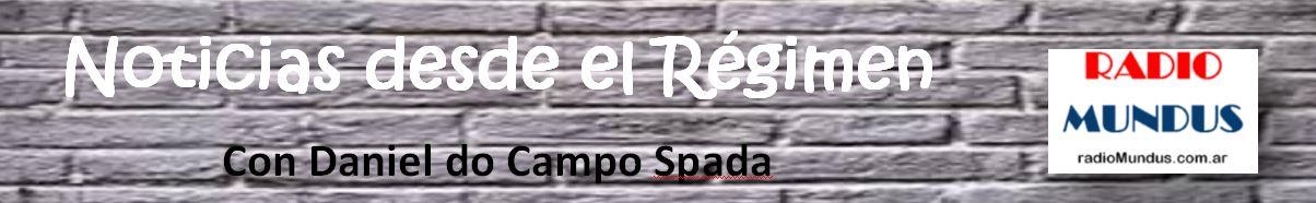 Banner_Noticiasdesdeelregimen
