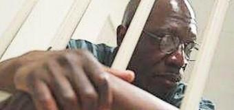El sueño de uno que se convierte en pesadilla para otro: Clarence Moses-EL, 28 años preso