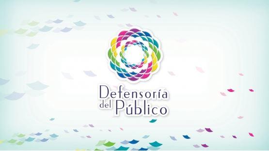 Defensoria_del_Publico