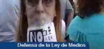MEDIOS – Régimen | Sospechosas interferencias a medios opositores.
