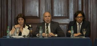 ÚLTIMO MOMENTO – Régimen | Ante el escándalo, la Corte suspendió hasta marzo la jura de los jueces truchos.