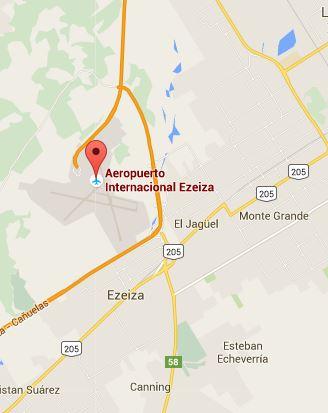 Mapa_AeropuertoEzeiza