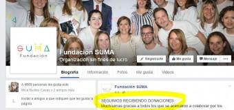 CORRUPCIÓN – Régimen | Denuncian a Marta Michetti por el millón de pesos que tenía bajo la cama.