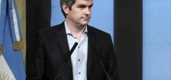 MEDIOS – Régimen | Macri terminó con la Ley de Medios de la Democracia.